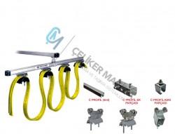 Kablo Taşıma Sistemi